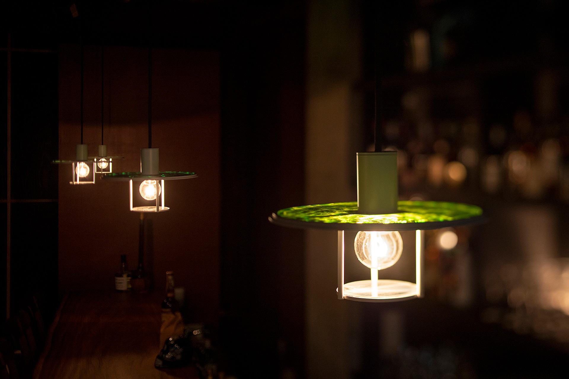 The Arty's Bar Ebisu -Mojito Laboratory-
