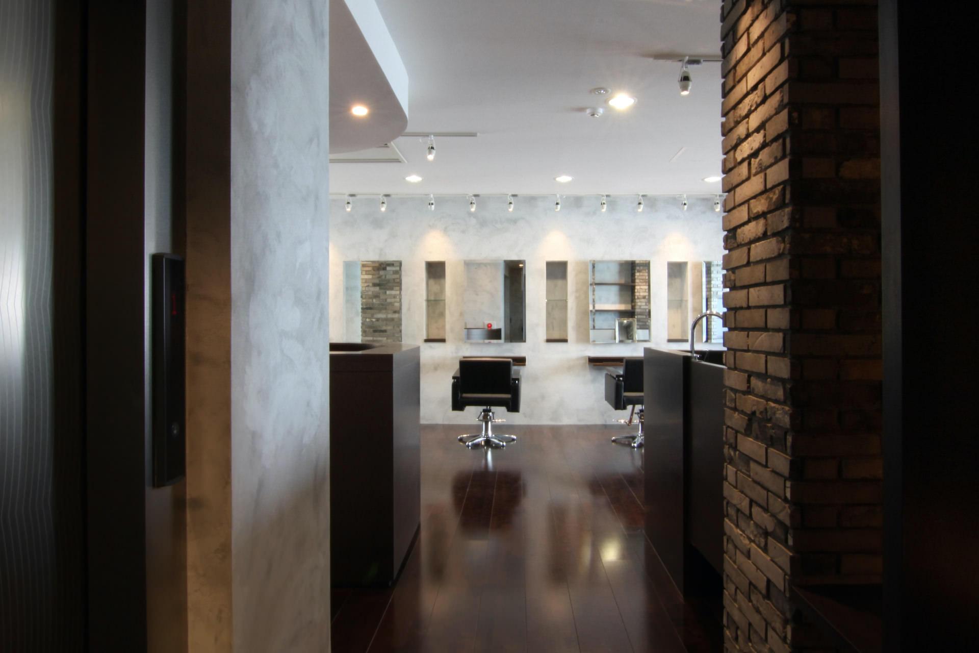 stylingroom lott