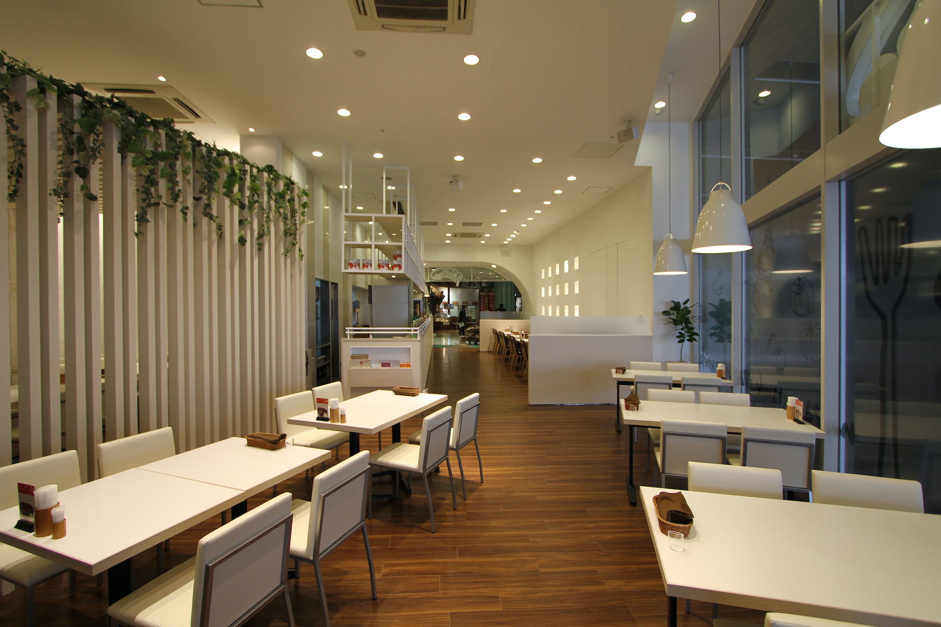 Pietro -Aeonmall Fukuoka-