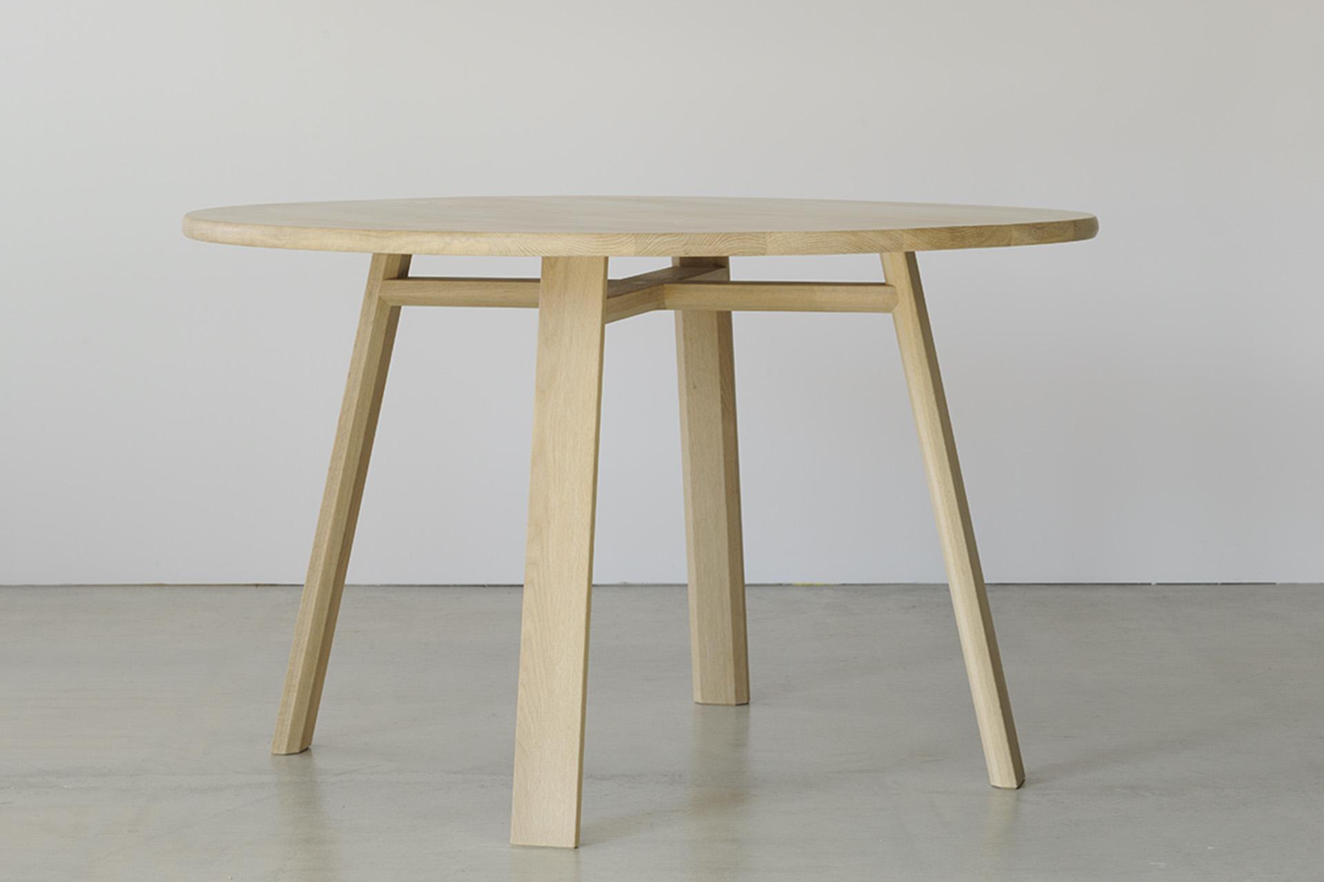 hhh table