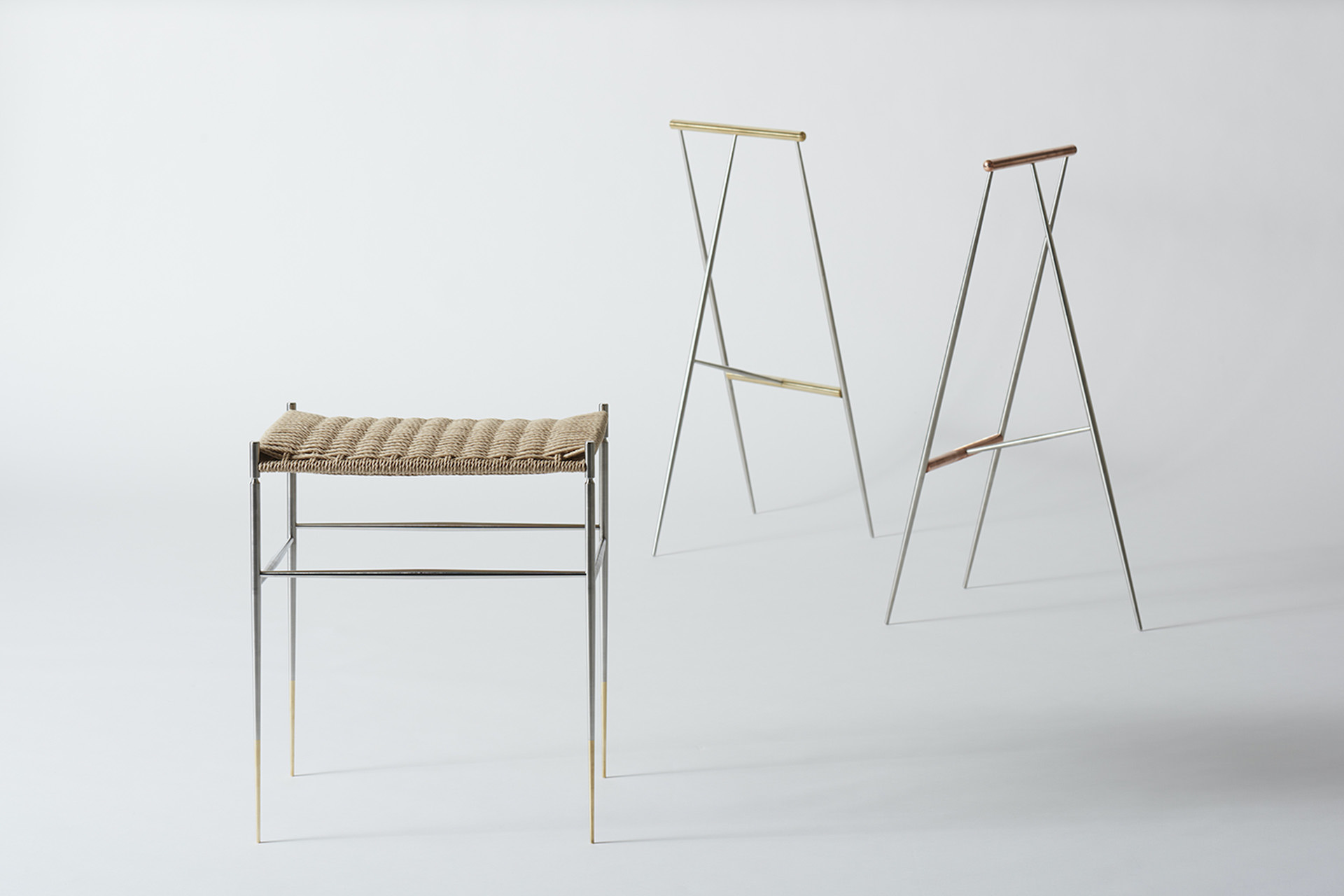 AXIS  -milano salone 2015 Axis of rotation-