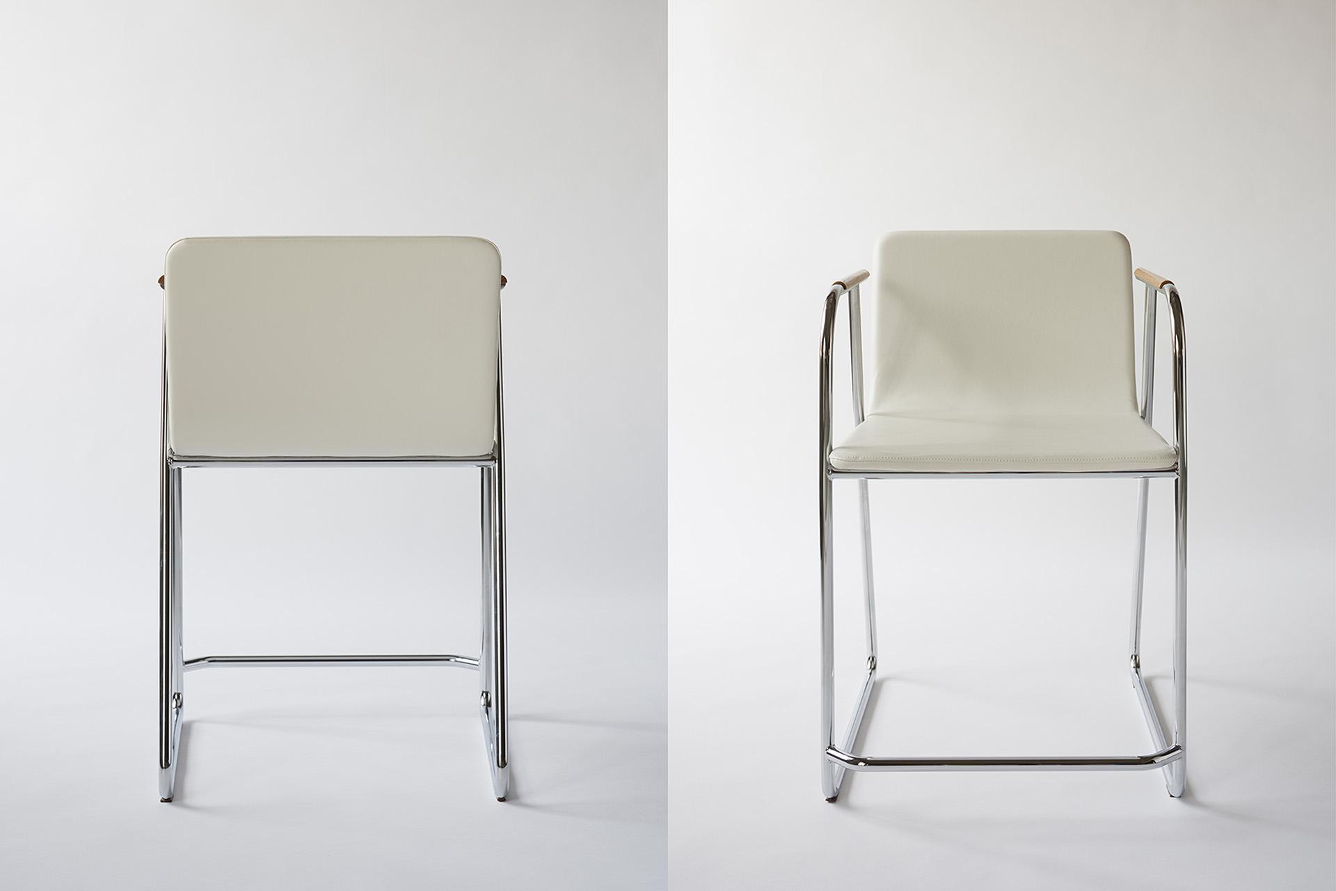Halb Chair
